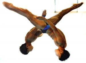 ASIAD-DIVING-SYNCHRONIZED-10M-PHI