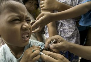 ACEH-KIDS-15