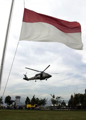 ACEH-US-AID