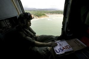 ACEH-US-RELIEF-7